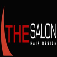 The Salon Hair Design