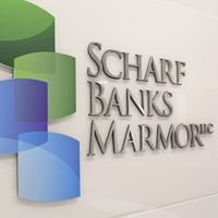 Scharf Banks Marmor LLC