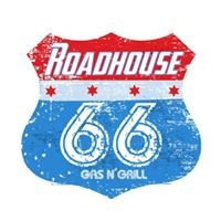 Roadhouse 66 Gas N' Grill