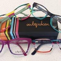 ModernEYES Optical