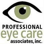 Professional Eye Care Associates