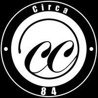 Chris Colon Originals