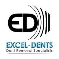 Excel-Dents Ltd