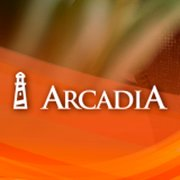"ARCADIA A Luxury Retirement ""Resort"""