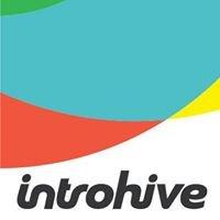 Introhive