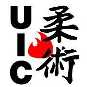 UIC Ju-Jutsu Club