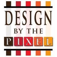 Design by the Pixel