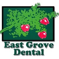 East Grove Dental