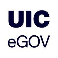 UIC e-Government