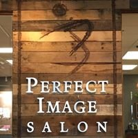 Perfect Image Salon Plainwell