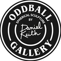Oddball Gallery