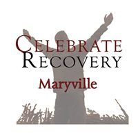 Celebrate Recovery Maryville