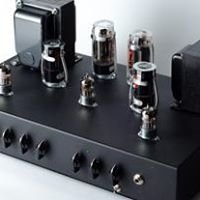 Hayward Amps