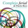 Complejo Ferial de Puerto Rico