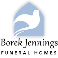 Borek Jennings Funeral Homes