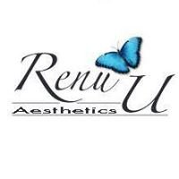 RENU U Aesthetics