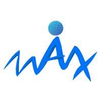 Max Vision Solutions Pvt. Ltd