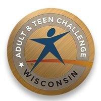 Teen Challenge of Wisconsin