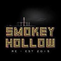 Smokey Hollow