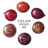 Color Me Chad LLC