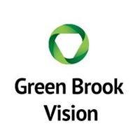 Green Brook Vision