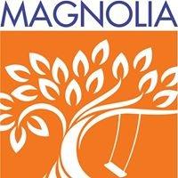 Magnolia Pediatric Dentistry & Orthodontics