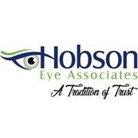 Hobson Eye Associates