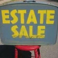 Chicago Estate Sales