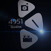 4951 Studios