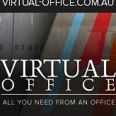Virtual Office Melbourne