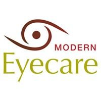 Modern Eyecare