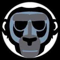 MonkeyBar Milwaukee