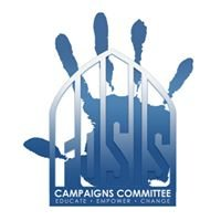 Fosis Campaigns