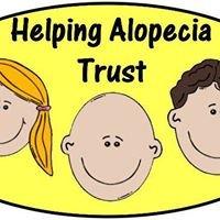 Helping Alopecia Trust