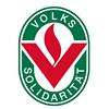 Volkssolidarität Greifswald-Ostvorpommern e.V.