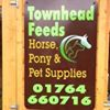 Townhead Pet 'N' Pony