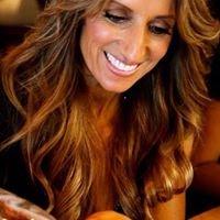Heidi Biggs Hair Design