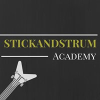 stickandstrum
