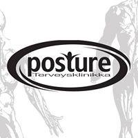 Posture Terveysklinikka