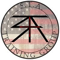S.T.A. Training Group