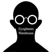 Eyeglasses Warehouse
