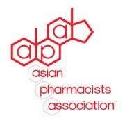UIC Asian Pharmacists Association