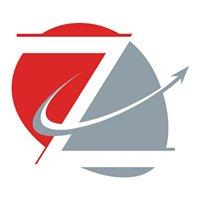 Zeus Technology Solutions