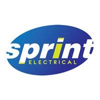 Sprint Electrical