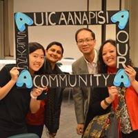 UIC AANAPISI Initiative