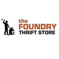 The Foundry Thrift Stores