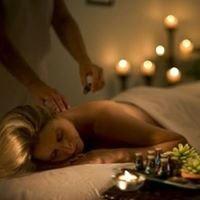LaVida Massage of Farmington Hills