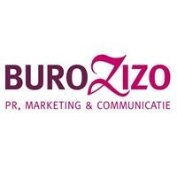 Buro Zizo, pr marketing en communicatieburo in 's-Hertogenbosch.