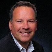 Inlanta Mortgage  Madison Dave Leeder