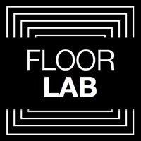 Floor Lab